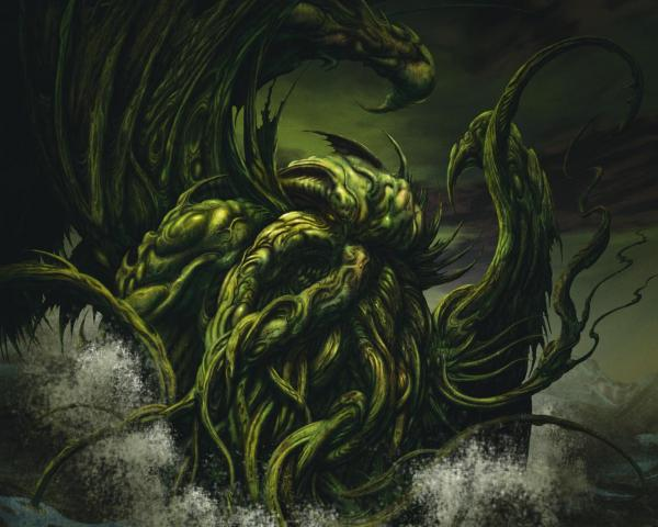 cthulhu-angry-noodles.jpg