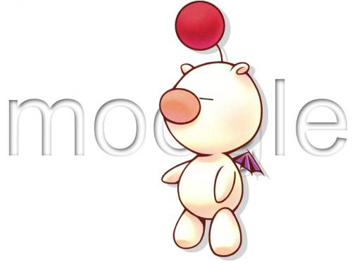 moogle-wallpaper.jpg