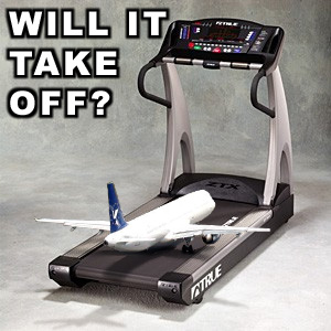 will-it-take-off.jpg