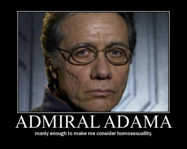 admiral-adama-motivational.jpg