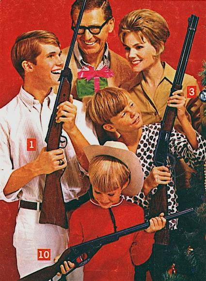 family-rifle.jpg