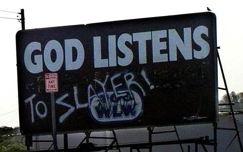 god-listens.jpg