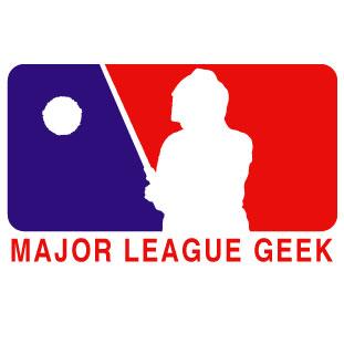 major_league_geek.jpg