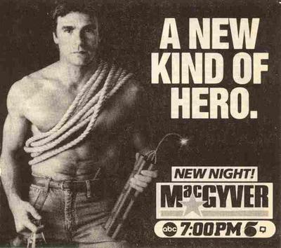 mcgyver-heroe.jpg