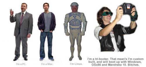 pc-mac-linux-triboot.jpg
