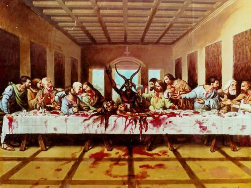 satan-last-supper.jpg