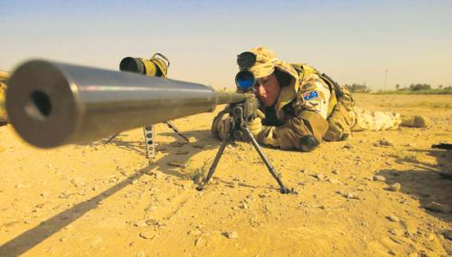 sniper99.jpg