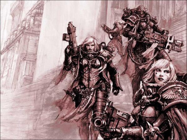 warhammer-warsisters.jpg