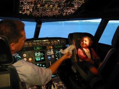 copilot-baby.jpg