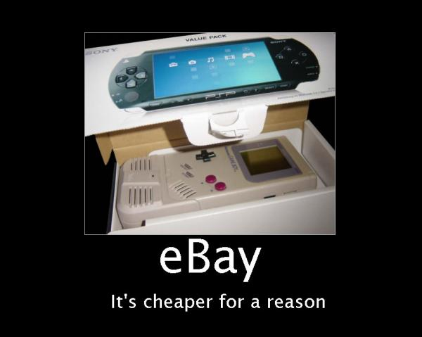 ebay-cheaper-for-a-reason.jpg