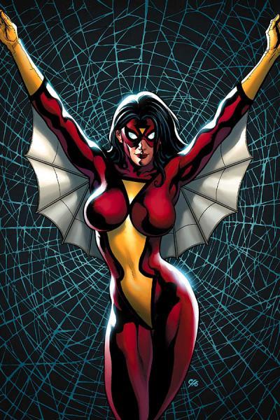 new_avengers_14.jpg