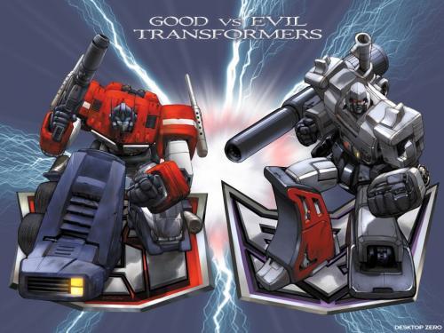 transformers-wallpaper.jpg