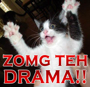 zomg-the-drama.jpg