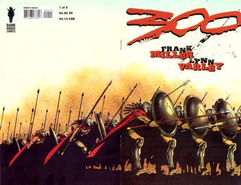 300-1-cover.jpg