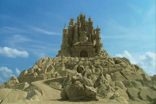 castle-in-the-sand.jpg