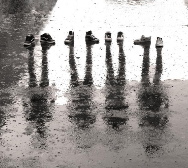 ghost-shoes.jpg