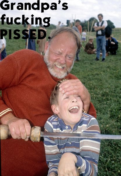 grandpa-fucking-pissed.jpg