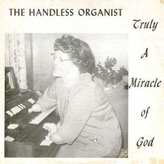 handless-organist.jpg