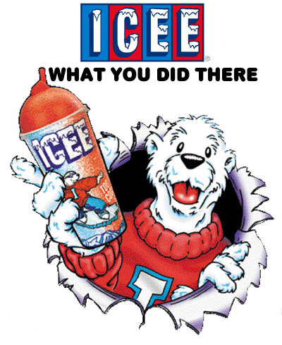 icee-what-you-did-there.jpg