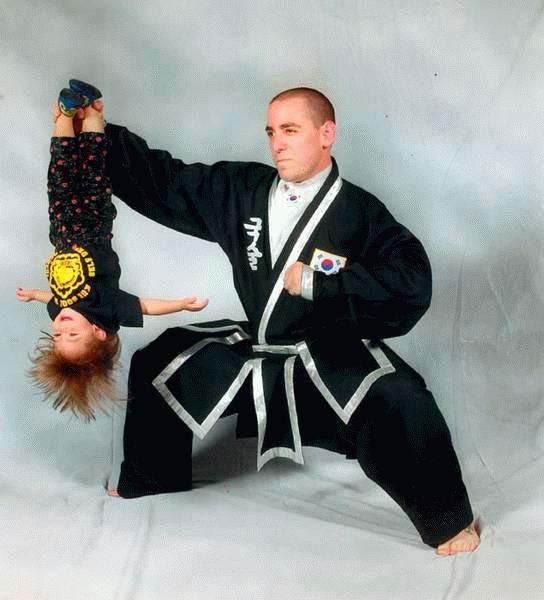 ninja-baby.jpg