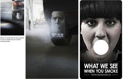 quitsmokingad.jpg
