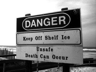 unsafe-death.jpg