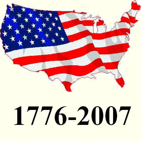 1776-2007-rip-usa.jpg