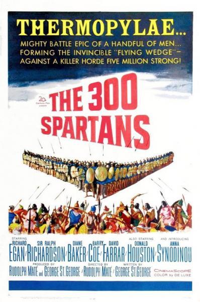 300-spartans.jpg