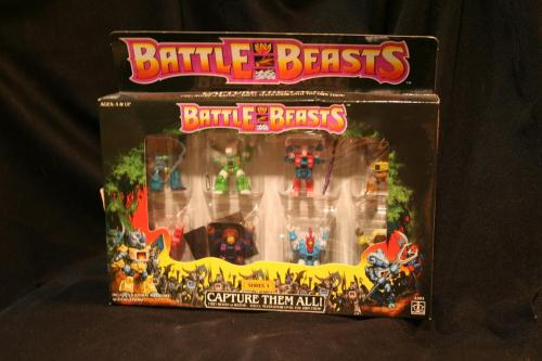battlebeastsf_l.jpg