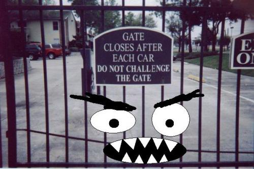 do-not-challenge-the-gate.jpg