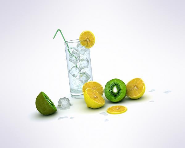 lime-kiwi-drink.jpg