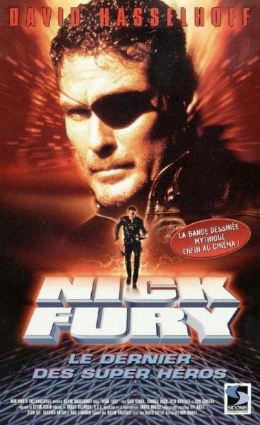 nick-fury-movie-poster.jpg