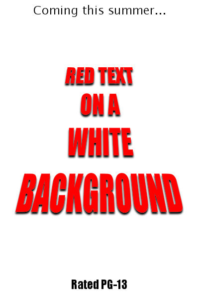red-text-white-background.jpg