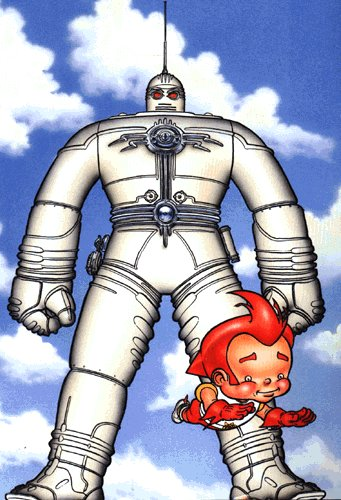 robot-and-big-boy.jpg