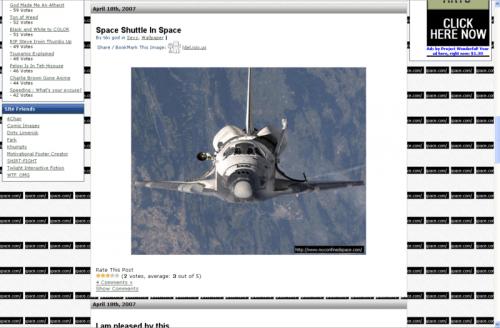 screenshotdb4.png