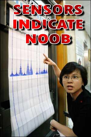 sensors-indicate-noob.jpg