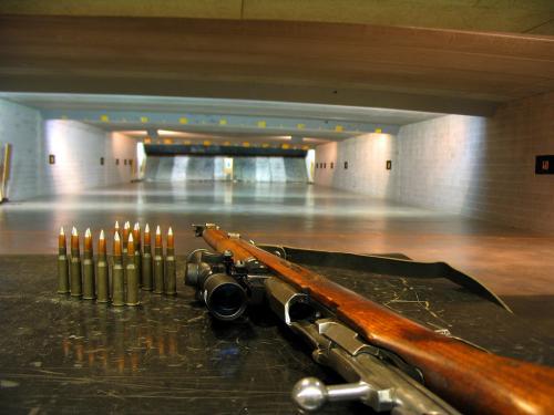 sniper-range-wallpaper.jpg