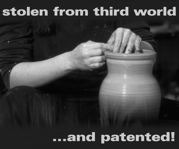 stolen-from-third-world.jpg