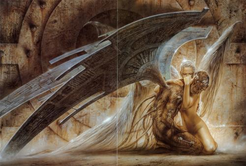 techno-angel-wallpaper.jpg