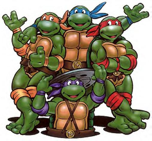 tmnt-cartoon-crap.jpg