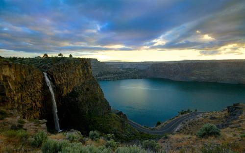waterfall-road-lake-wallpaper.jpg