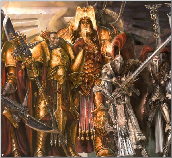 wh40k-emperor.jpg
