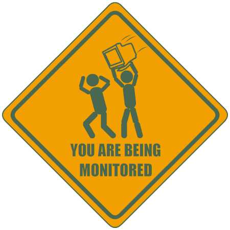 you-are-monitored.jpg