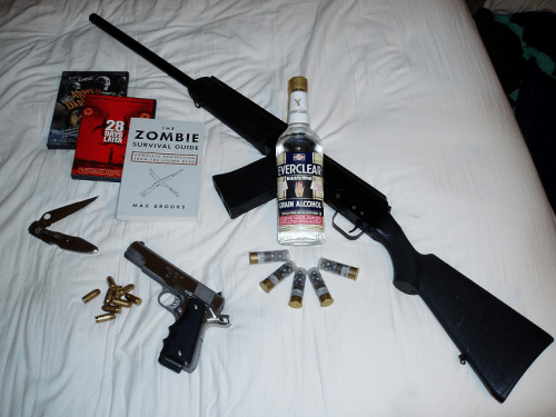 zombie-survival-kit.png