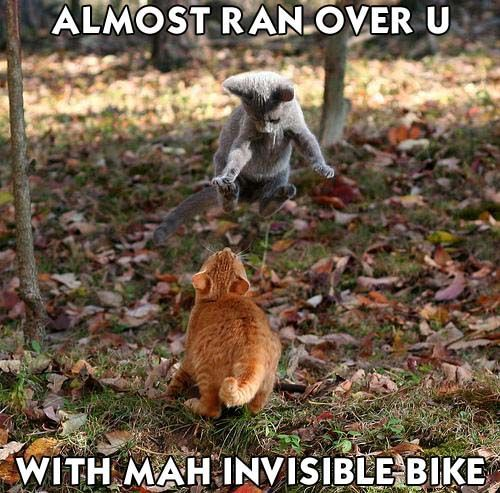 almost-ran-over-u-with-mah-invisible-bike.jpg