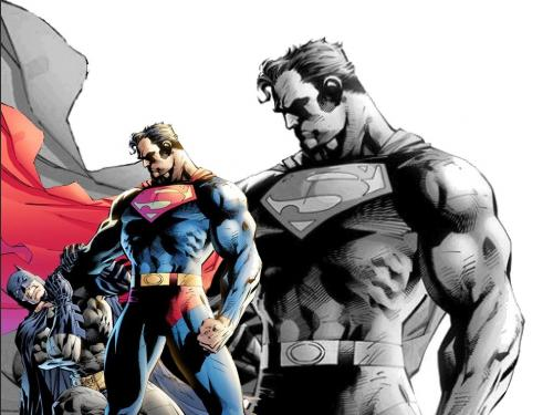 batman-superman-wallpaper.jpg