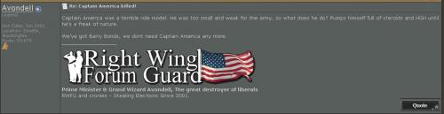 captain-america-terrible-role-model.jpg