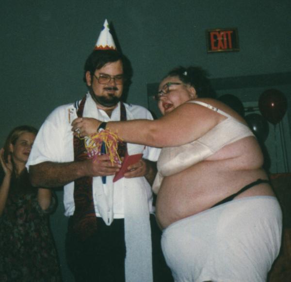chubby-love.jpg