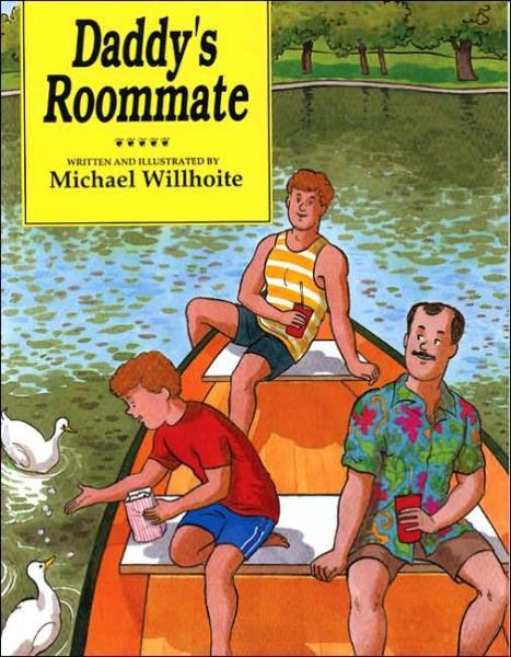 daddys-roommate.jpg