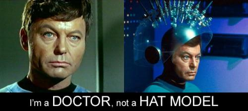 doctor-not-hat-model.jpg